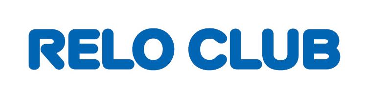 RELO CLUB